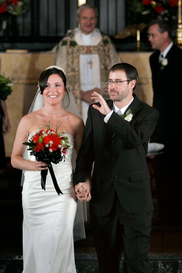 WEDDING0578